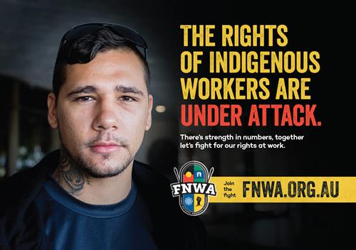 CDP A5_indigenous-rights_original-1-1.jpeg