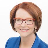 PEDJulia Gillard165x165.jpg